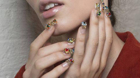 Las tendencias del año en manicura según las famosas