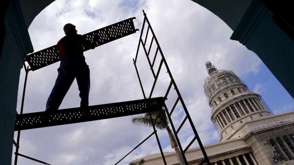 Cinco consejos esenciales para los españoles que invierten en Cuba