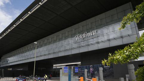 Guerra de tarifas: Movistar golpea con un nuevo Fusión desde 45 € con fibra y TV