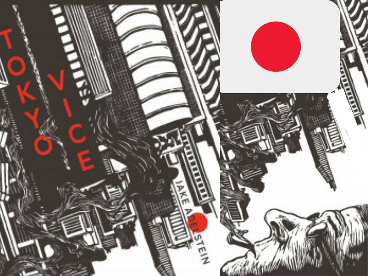 Foto: Jake Adelstein publicó su experiencia con la Yakuza en 'Tokyo Vice'