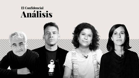 Los Análisis de EC | ¿Madrid es España? Las tres grandes preguntas del 4-M
