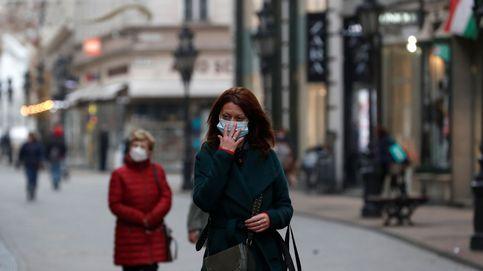 El covid crónico se ceba en jóvenes y mujeres: Estamos peor que en marzo