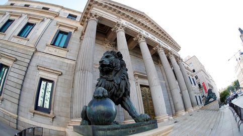 La futura presidenta del Pacto de Toledo (PSOE) tiene 174.047 € en planes de pensiones
