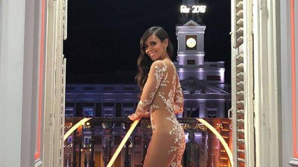 El campanazo de récord de Cristina Pedroche deja sin opciones a 'Sálvame'