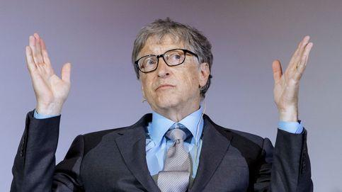 Los MBA son el pasado: solo los frikis traerán la revolución digital