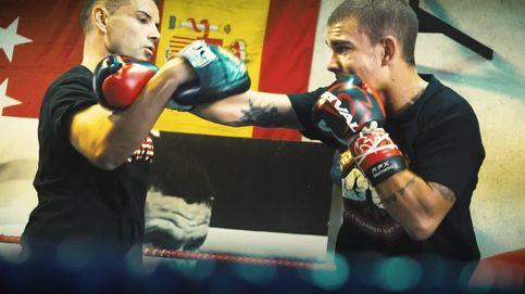 El Mayweather-McGregor borrará los prejuicios a mucha gente sobre el boxeo