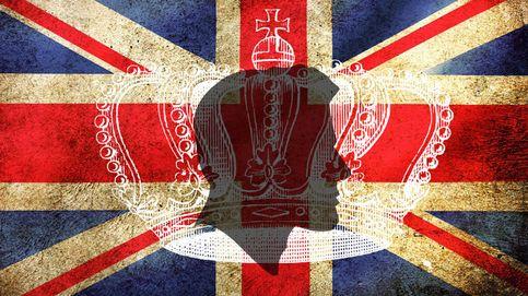 ¿Quién es el royal más trabajador del palacio de Buckingham?