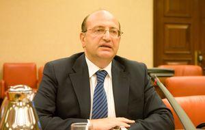 Las capitales andaluzas y Parla, insumisas al Tribunal de Cuentas