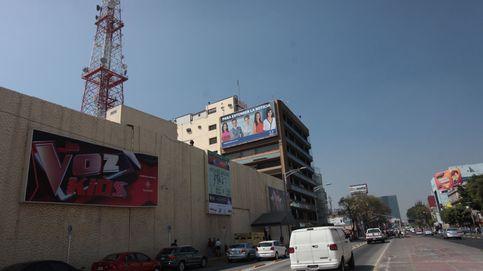 Dos fondos de EEUU compran Univisión pero Televisa mantiene su participación