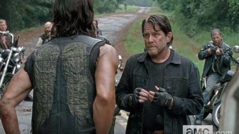 Así será la sexta temporada de The Walking Dead