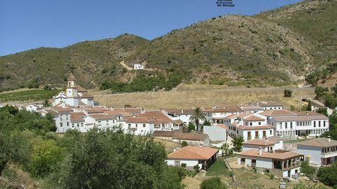 Atajate, 168 habitantes y ni un solo caso de covid: Aquí no dejamos que entre el bicho