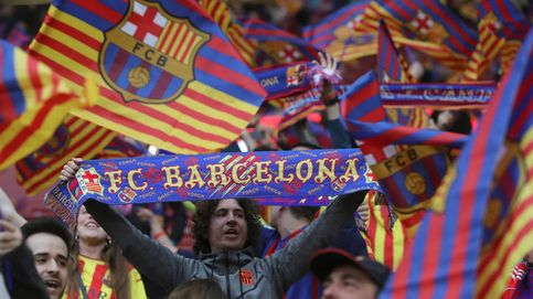 Barcelona - Osasuna: resumen, resultado y estadísticas del partido de LaLiga Santander