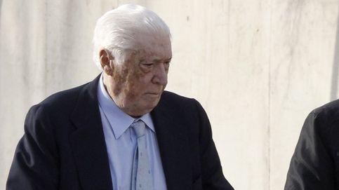 Alavedra reconoce haber cobrado el 4% de comisiones pero exculpa a Artur Mas
