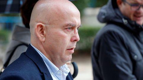 La AN confirma los indicios contra Boye por su presunto blanqueo al narco Sito Miñanco
