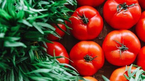 El aceite facial de tomates de Extremadura que Mercadona vende por 5€ (en vez de 35€)