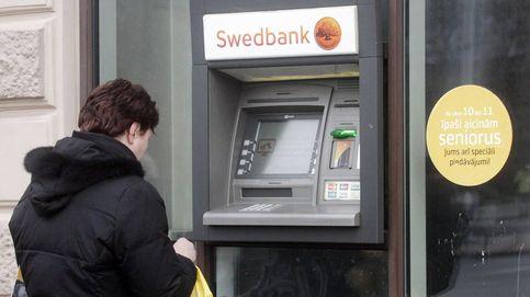 Estos son los bancos que no le cobrarán comisión en el cajero en 2016