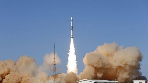 China probará el internet de las cosas en el espacio