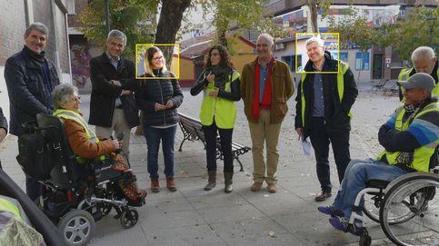 Nuevo frente de la alcaldesa de Móstoles: investigada por calumnias a un vecino