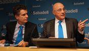 Noticia de Las filiales de Gilinski, en el punto de mira de la internacionalización de Banco Sabadell