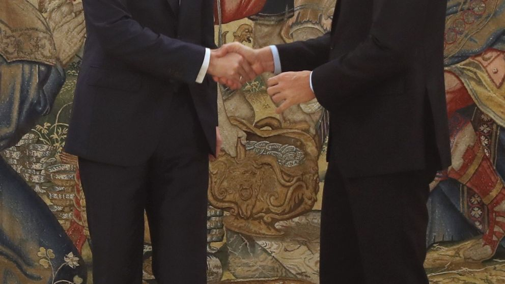 Así se reconciliaron Sánchez y la banca para duplicar las ayudas por el Covid-19