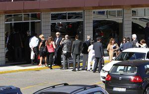 La liquidación de Pescanova dejará a los bonistas con todas la de perder