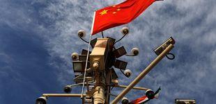 Post de Treinta años después, Pekín sigue sin reconocer la masacre de Tiananmen
