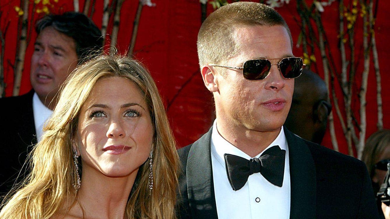Así es la antigua casa de Jennifer Aniston y Brad Pitt, vendida por 28 millones de euros