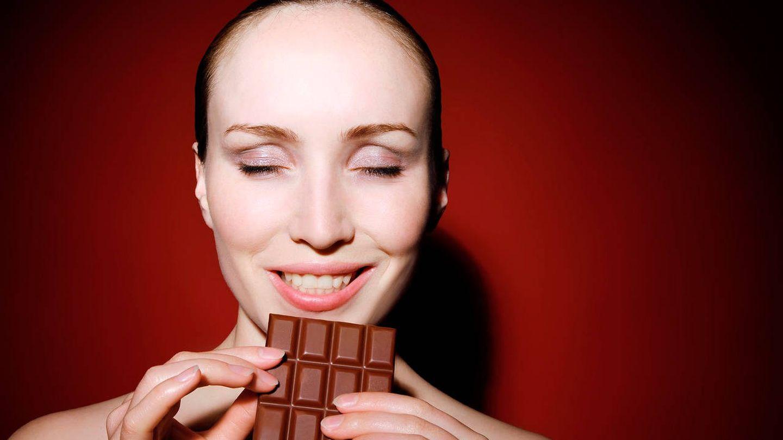 Comer despacio y disfrutando de cada bocado es fundamental para adelgazar (Pixabay)