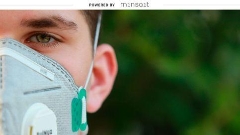 Tecnología a disposición de las 'smart cities' para hacer frente al coronavirus