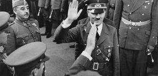 Post de ¿Y si Hitler perdió la guerra en España? Un error que pagaría demasiado caro