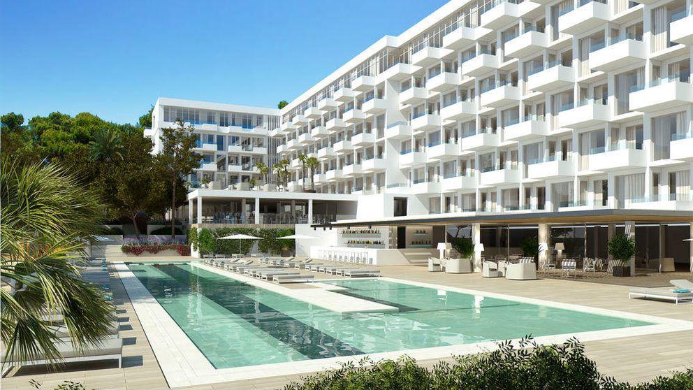 Mazabi adelanta su agosto y amplía su cartera con dos hoteles Iberostar por 60 millones