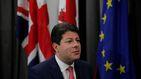 Picardo dice que el veto español sobre Gibraltar va contra la legislación de la UE
