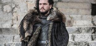 Post de Las grandes dudas que deja el final de 'Juego de tronos' en HBO