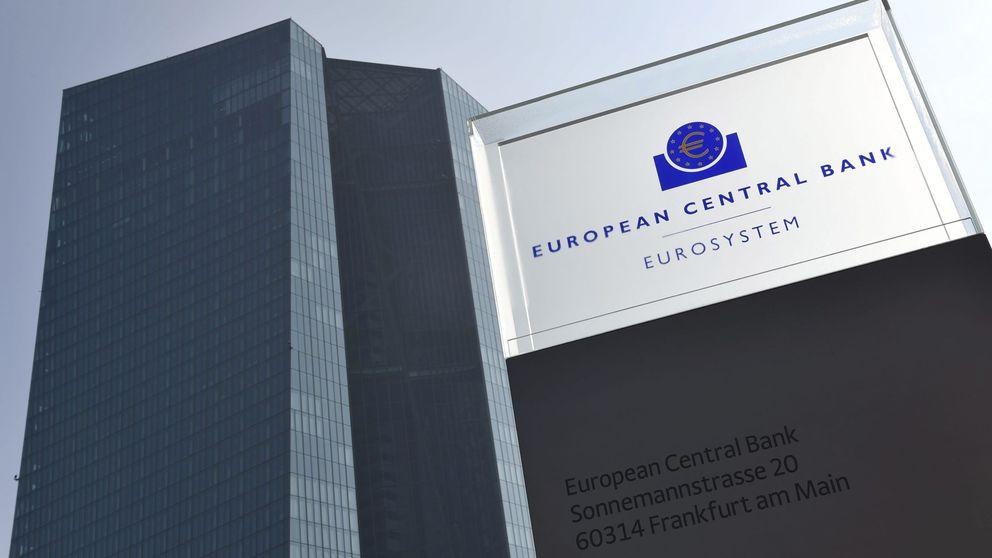 BCE y UE recomiendan a la banca española que haga provisiones por las cláusulas suelo
