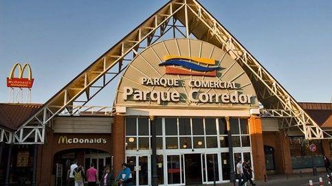 Sareb cierra la venta de Parque Corredor tras lograr el apoyo de todos sus grandes socios
