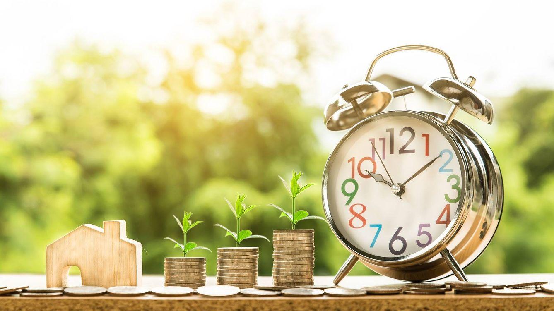 Tareas de fin de año para el inversor
