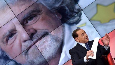 ¿Por qué Italia asusta más que España?