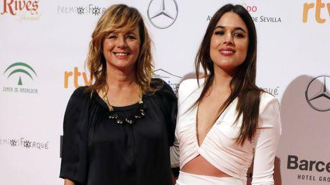 Adriana Ugarte, Paz Vega, Inma Cuesta... Los rostros del cine español se dan cita en los premios Forqué