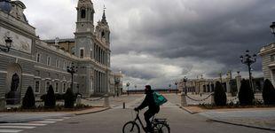 Post de La OMS saluda las medidas del Gobierno, pero avisa: los españoles deben cooperar