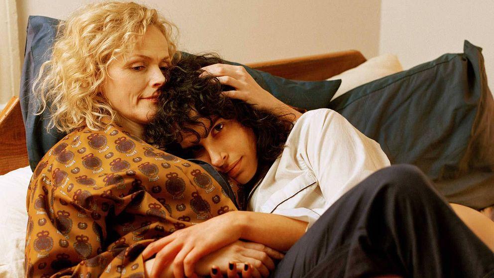 'The Bisexual' (Filmin):  los 'conflictos' sexuales de una lesbiana con los hombres