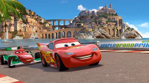 'Inside Out', 'Toy Story', 'Up'... ¿Cuál es la mejor película de Pixar?