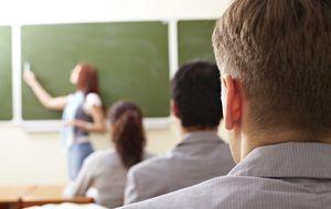 Tres expertos explican cómo cambiar la educación en cinco años