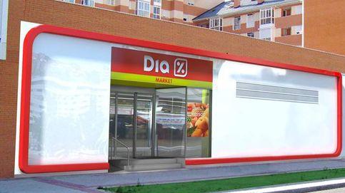 El CEO de DIA vendió con la subida del valor tras la entrada del inversor ruso