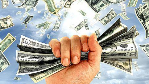 JPMorgan apuesta por el efectivo frente a las acciones por primera vez en una década