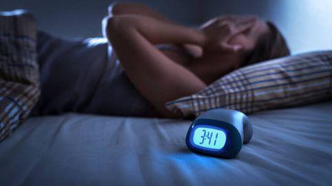 Si el calor te impide dormir, lee esto