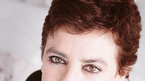 Ángeles Caso consigue 70.000 euros a través de crowdfunding (y pedía 25.000)