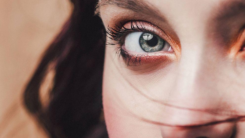 Al ver esta foto, sabrás si tienes o no astigmatismo