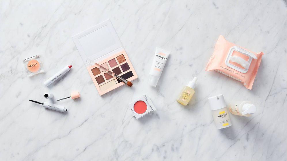 Foto: ¿Qué es la cosmética clean? (Unsplash)