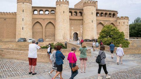 Galicia acentúa sus restricciones al dispararse los casos de coronavirus
