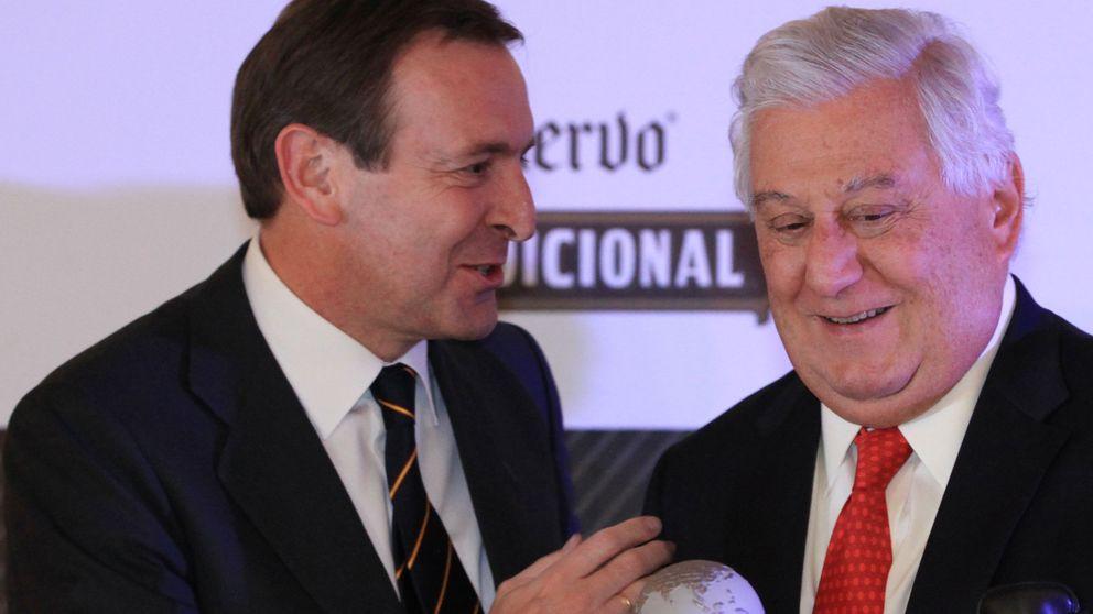 El azote de Argentina y Alemania juzga la demanda Del Valle-España por Popular